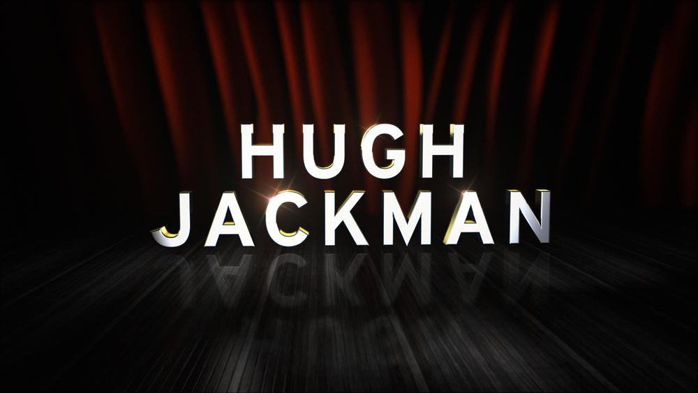 PBS_Arts_Title_Jackman_1 (0-00-01-04).jpg