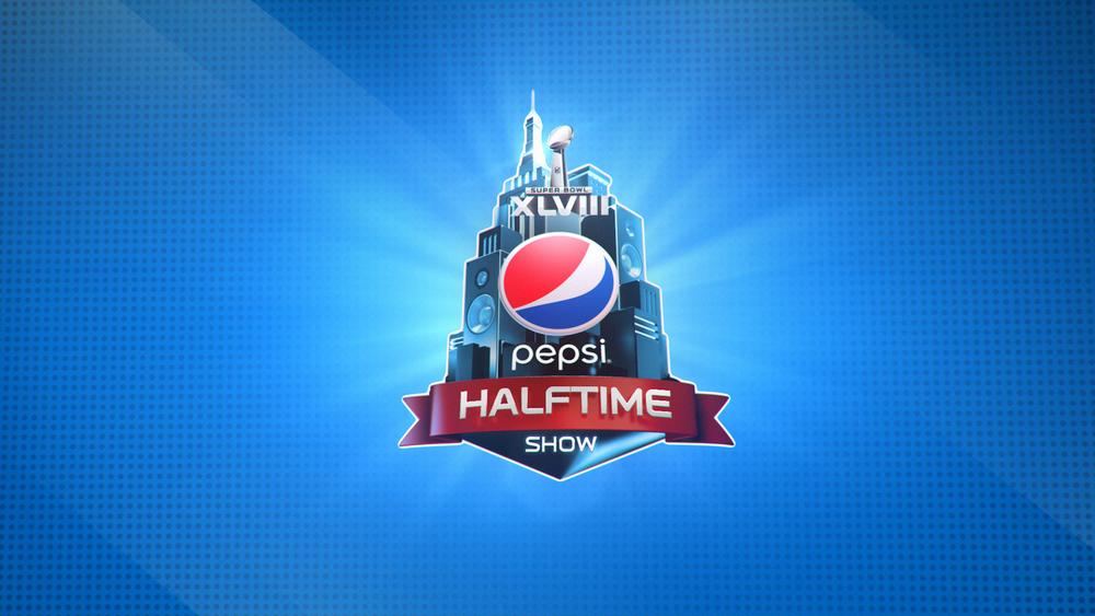 Pepsi_Logo_NewBG_Frame.jpg