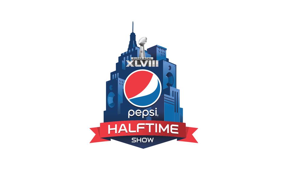 PepsiVector.jpg