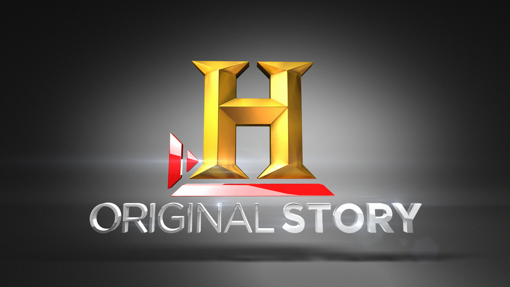 History Original Story Curtain Raiser