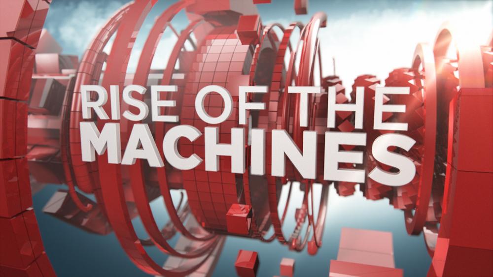 Machines_3-(00000).jpg