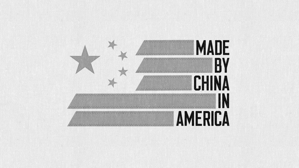 Made_By_China_Logo_FINAL.jpg