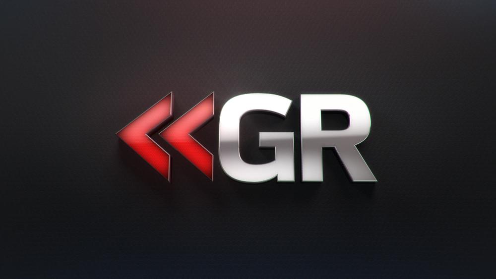 GR14_2.10_BUMPOUT5_Frame.png