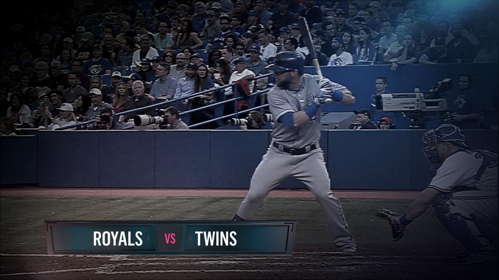 Fox_MLB_L3 (00000)_1.jpg