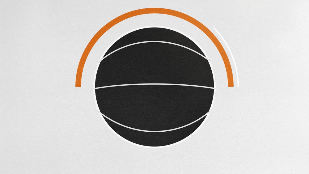 ESPN_LogoBump_Frame-06 (0;00;00;14) (0;00;00;00).jpg
