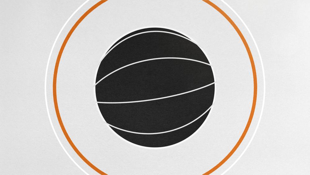 ESPN_LogoBump_Frame-08 (0;00;00;14) (0;00;00;00).jpg