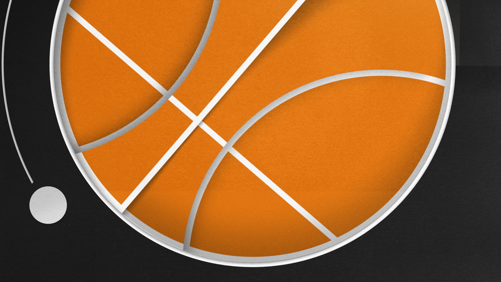 ESPN_LogoBump_Frame-16 (0;00;00;14) (0;00;00;00).jpg