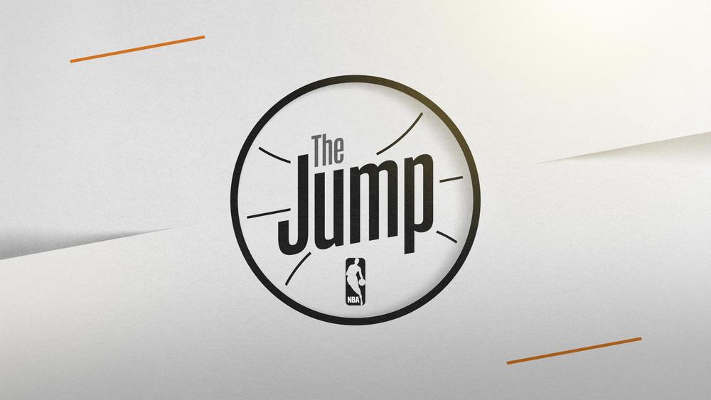 ESPN_LogoBump_Frame-20 (0;00;00;14) (0;00;00;00).jpg