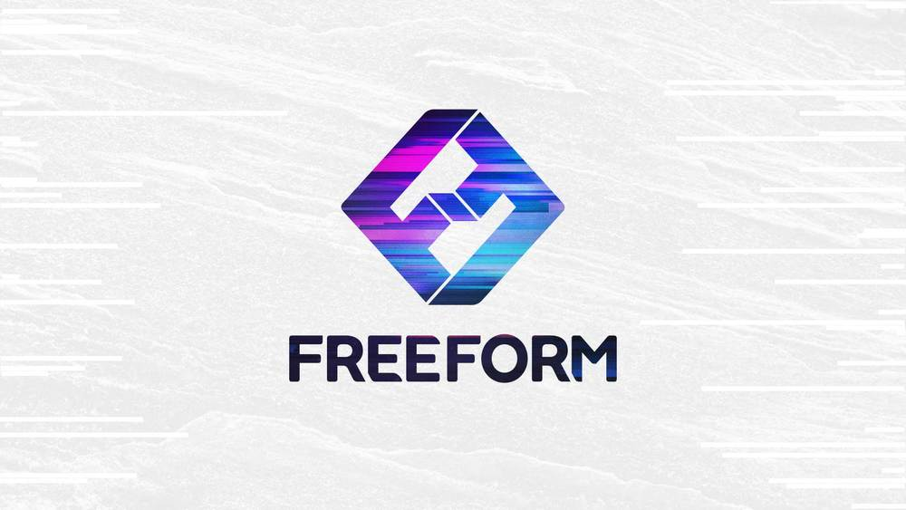 LK_Freeform_LogoFrame_02_LineLogo_TexturedBG_Layered.jpg