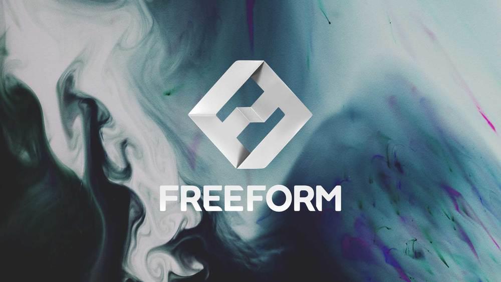 LK_Freeform_LogoFrame_01_WhiteLogo_PaintBG_Layered.jpg