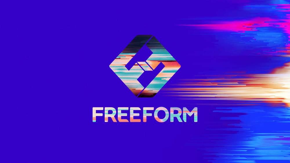LK_Freeform_LogoFrame_03_LineLogo_LineBG_Layered.jpg