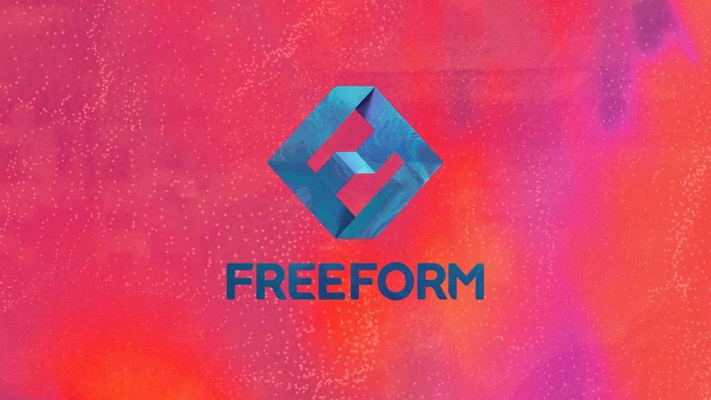 LK_Freeform_LogoFrame_06_TealLogo_PolyBG_Layered.jpg
