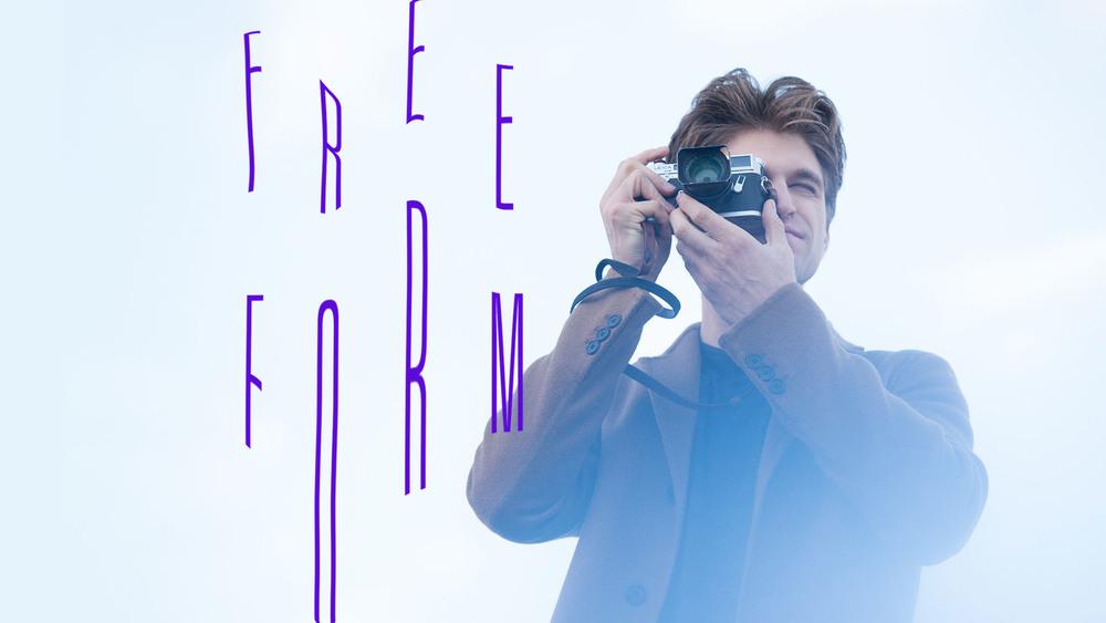 FF_Federal_04.jpg