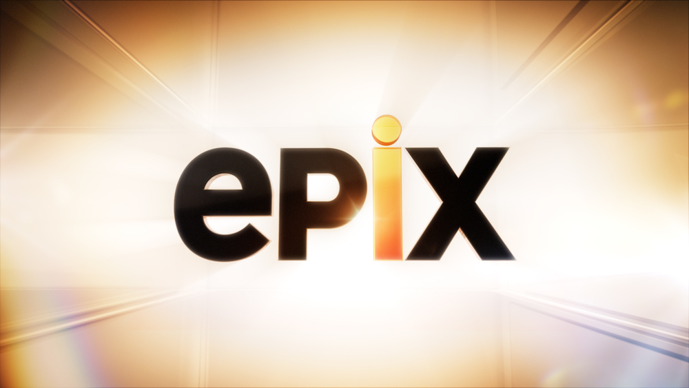 Epix_03_Logo_Sting_BlowOut_07 (0-00-01-05).jpg