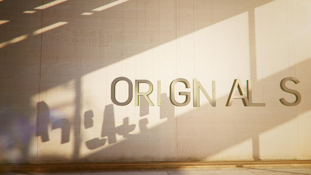 Hulu_Originals_R9_03B (0-00-00-00).jpg