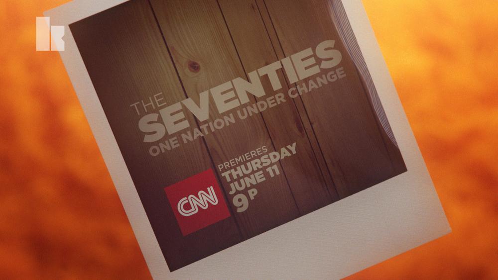 CNN_70s_LGIO_30[23.976] (0-00-23-11).jpg