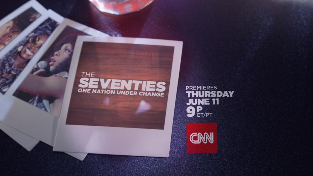 CNN_70s_IWS_15[23976-rec709-MA] (0-00-14-19).jpg