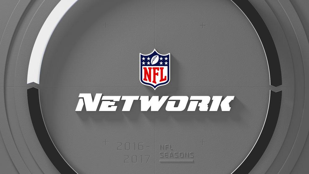 NFLN_CalendarIDs_Frames (0;00;00;00)_2.jpg