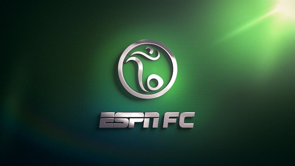 ESPNFC_S_OPEN_01+(0;00;12;21).jpg