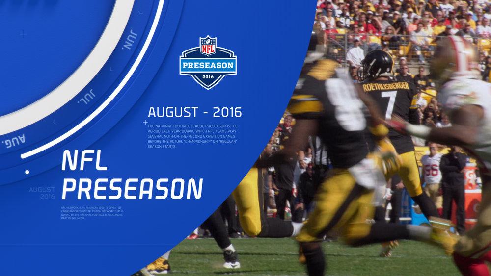 NFLN_Calendar_ID_10 (00164).jpg