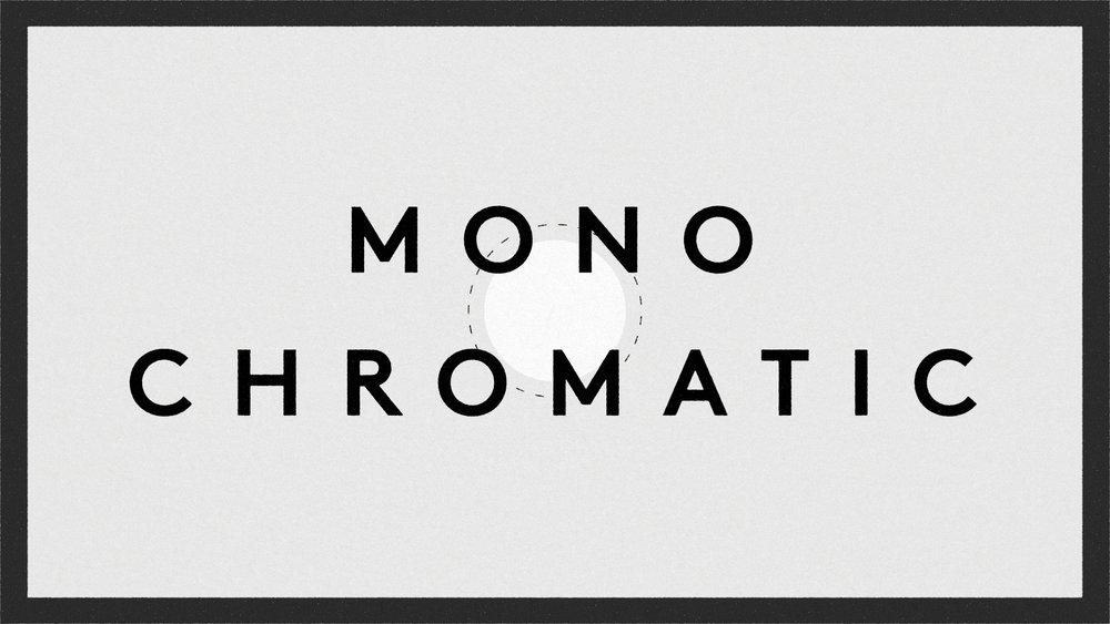 Monochromatic (00000).jpg