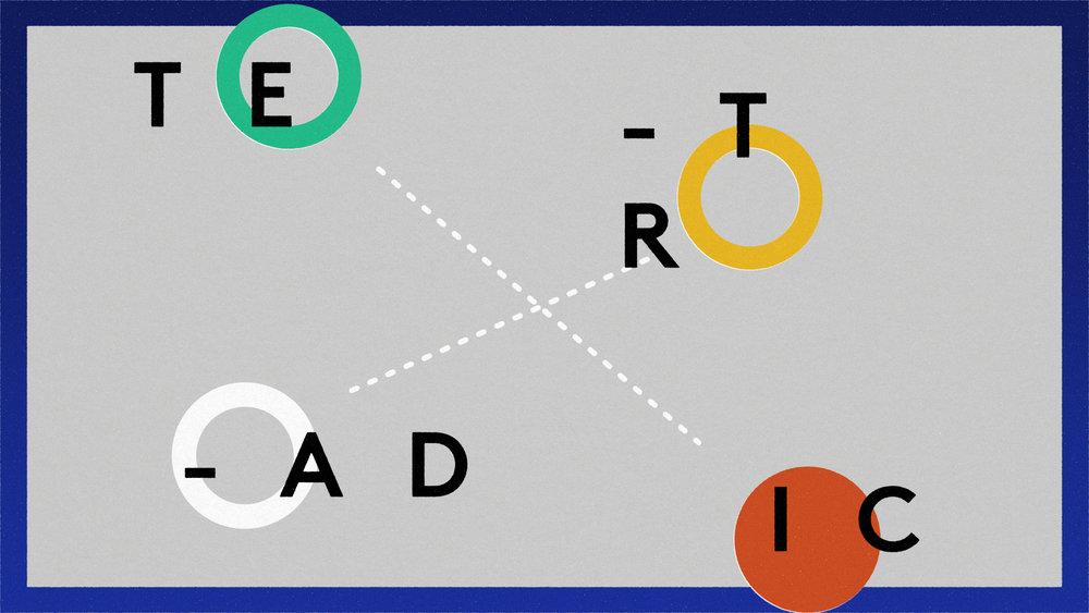 tetrad 3 (00000).jpg