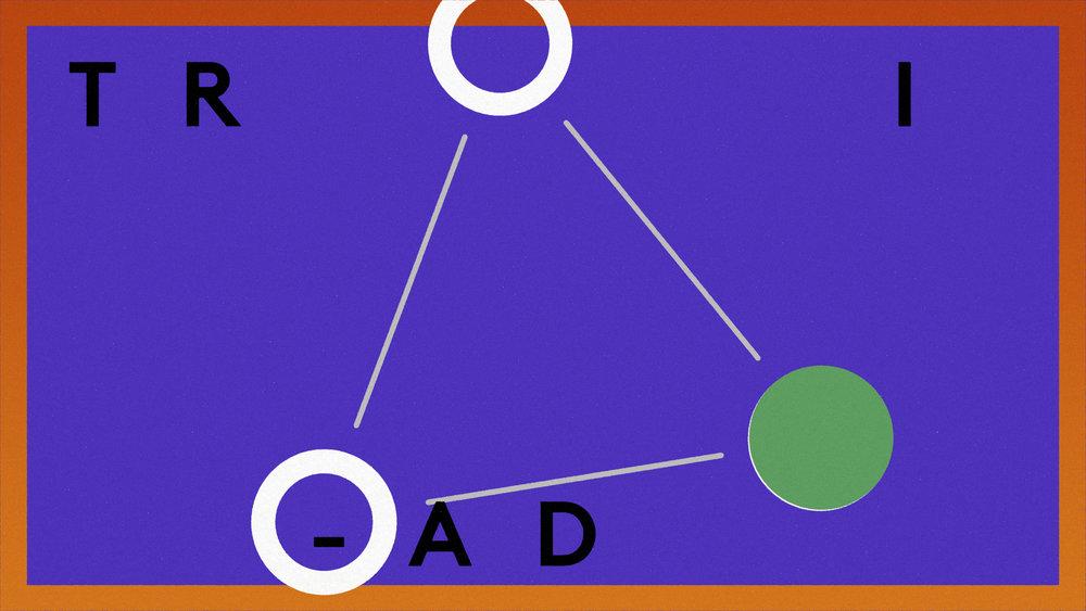 triad 3 (00000).jpg