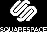 Squarespace Specialist