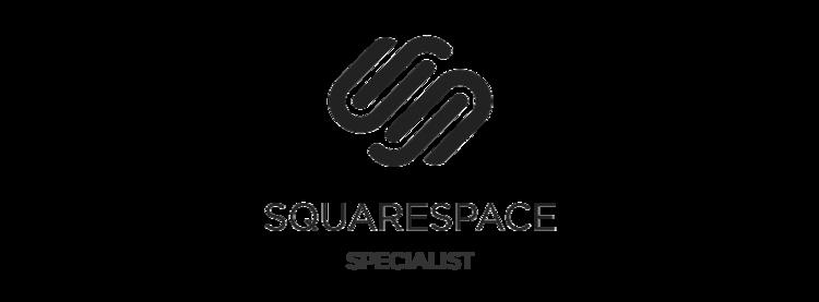 Squarespace Training