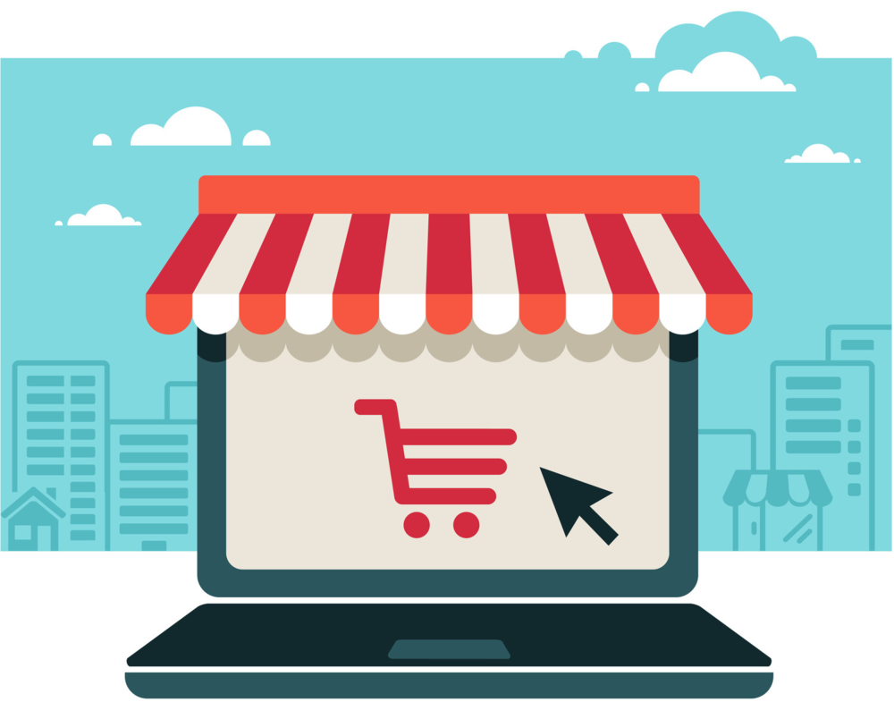 ecommerce-best-practices-for-small-biz