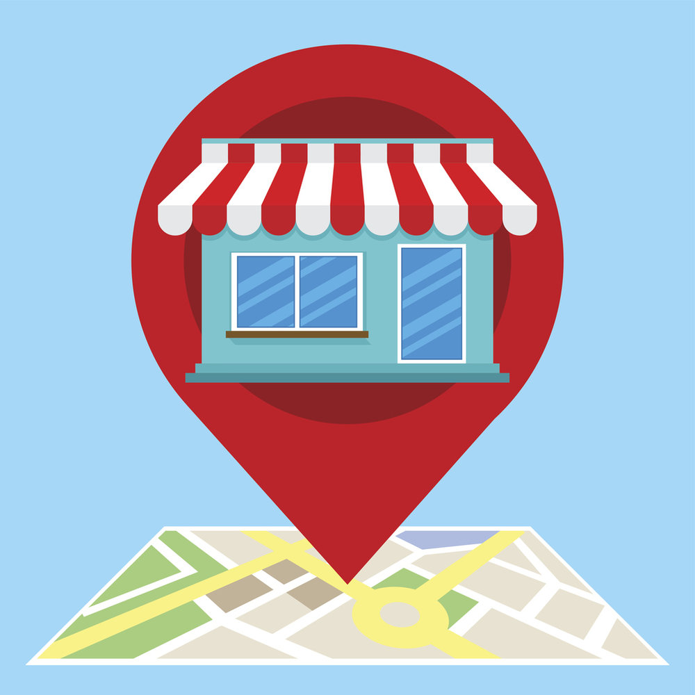 Local SEO and Small Business: 3 Tips You Can Use Today