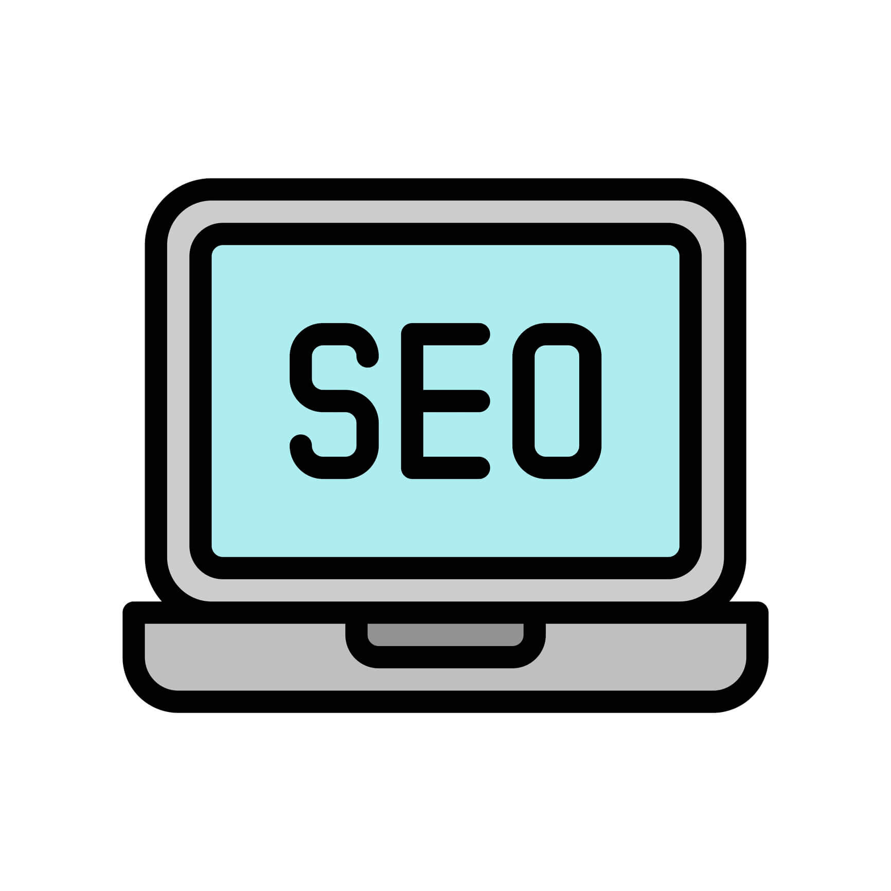 Squarespace SEO: How to Optimize Your Site | Collaborada
