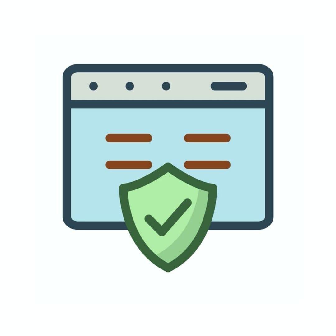Squarespace + SSL
