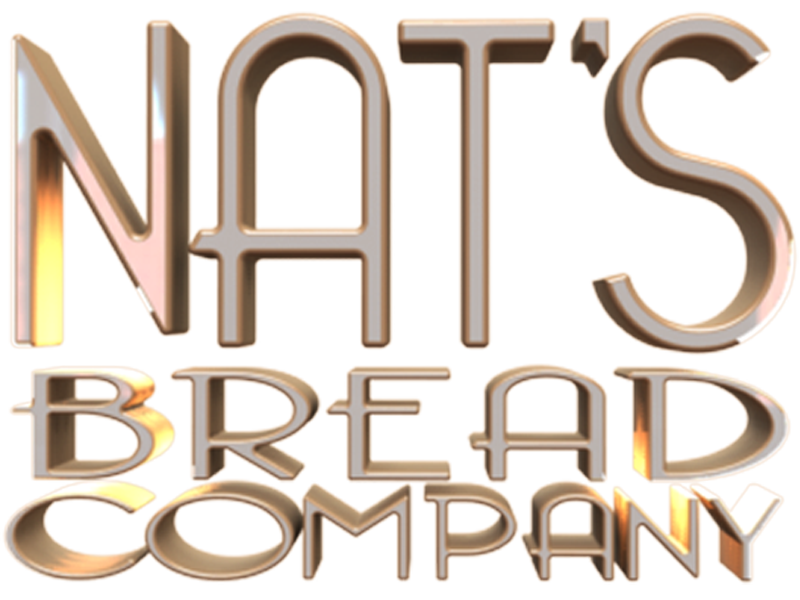 Nat's Bread Company Ltd.