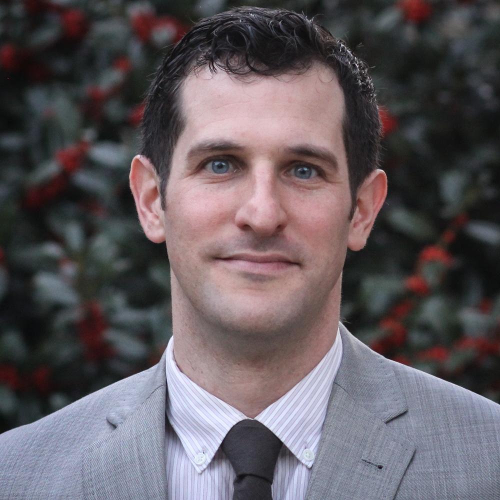 Matt Freeman.jpg