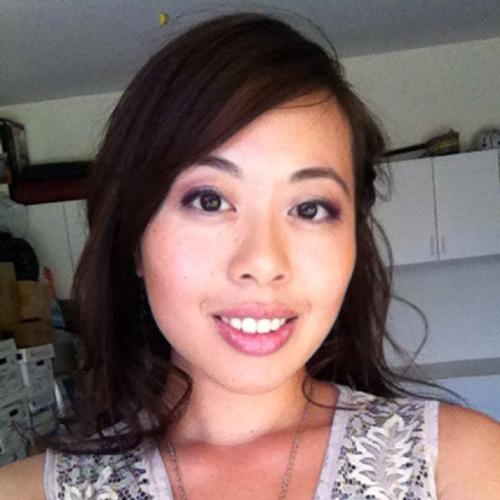 Jacqueline Chan, MPH