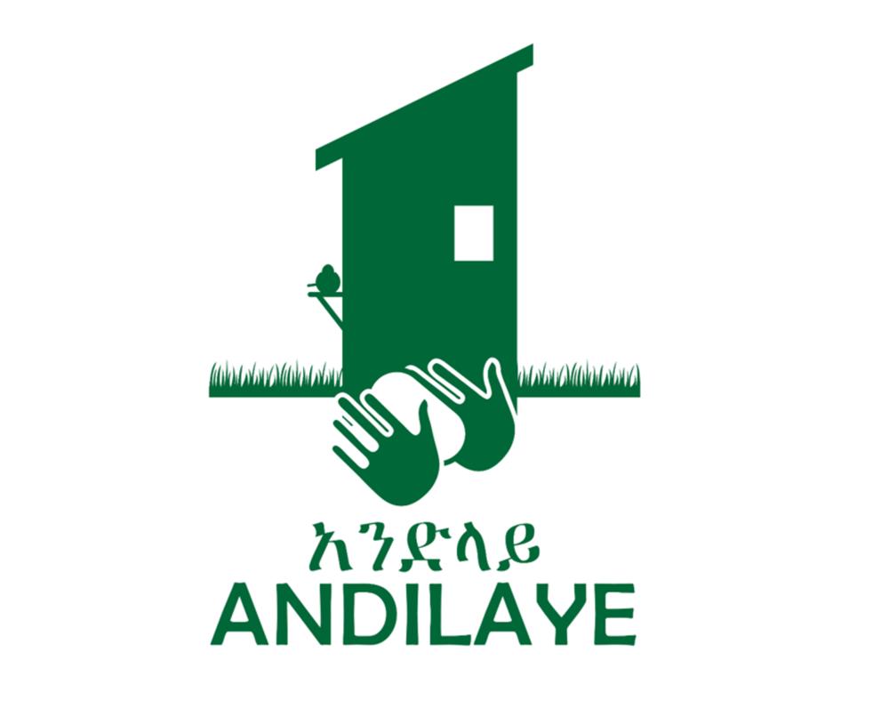 Andilaye.PNG