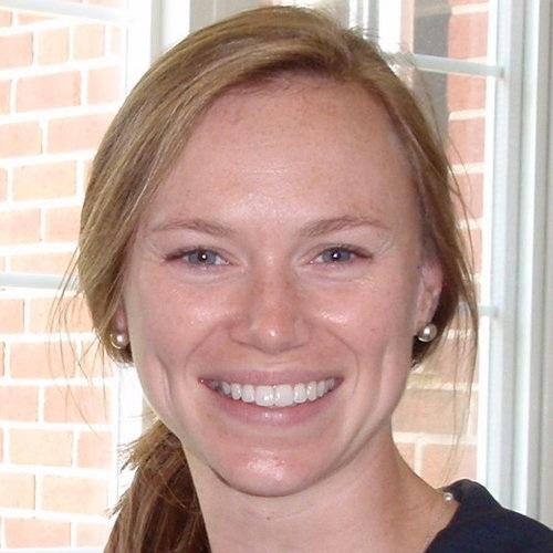 Julia Baker, PhD, MPH