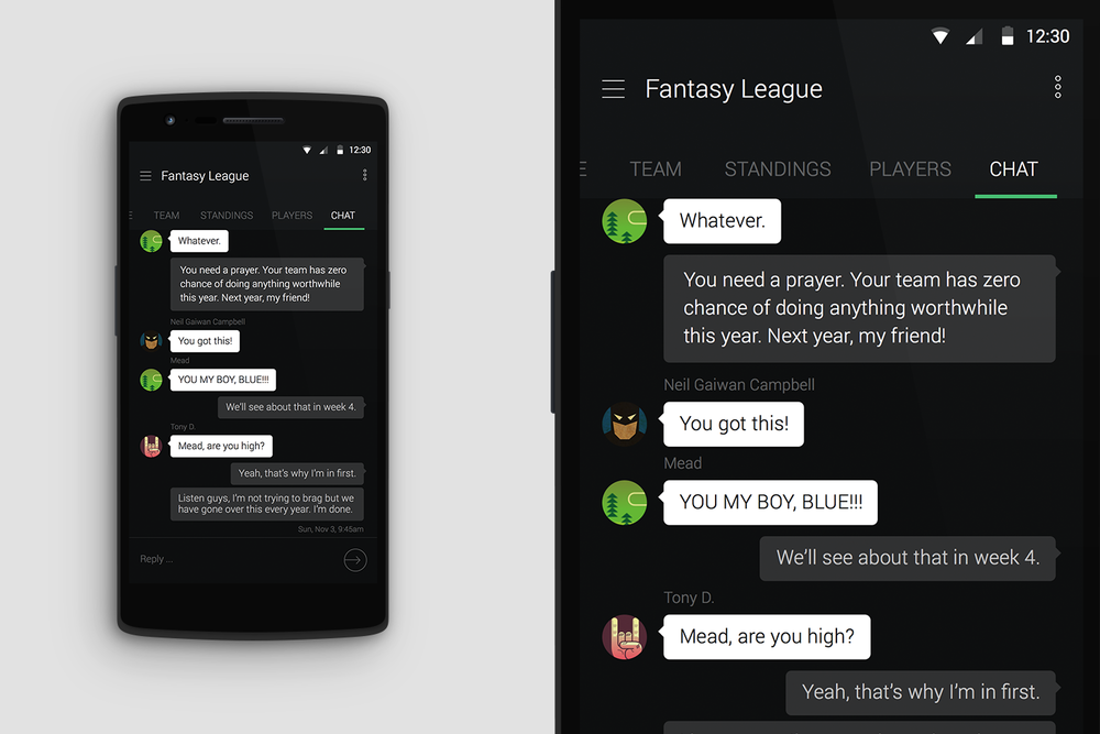 chat_large_android.png