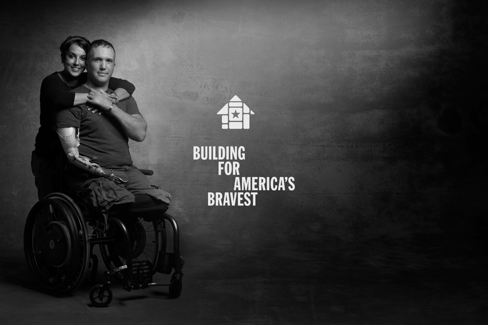 support troops veterans building americas bravest