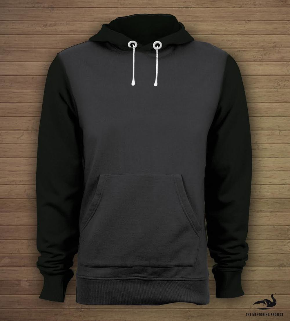 submit your design ideas to advocatethementoringprojectorg by midnight december 7th lets do this - Hoodie Design Ideas