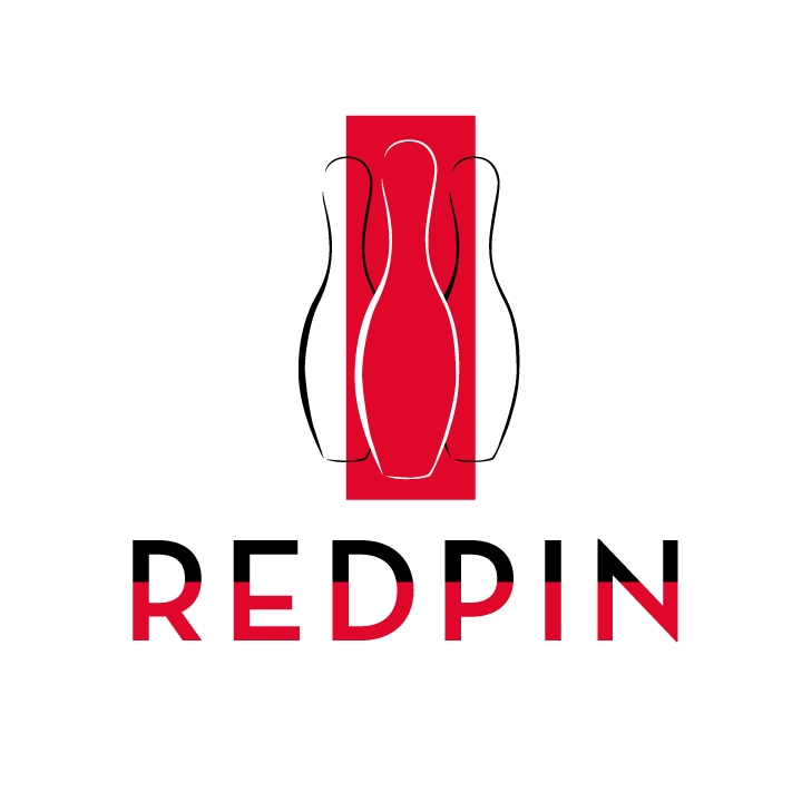 BIG THANKS TO REDPIN RESTAURANT & BOWLING LOUNGE FOR SPONSORING OUR OCTOBER 2015 MENTOR MOMENT