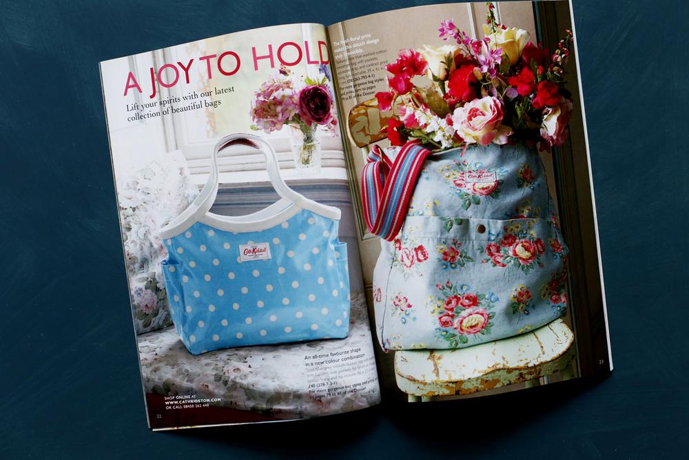Cath K bags.jpg