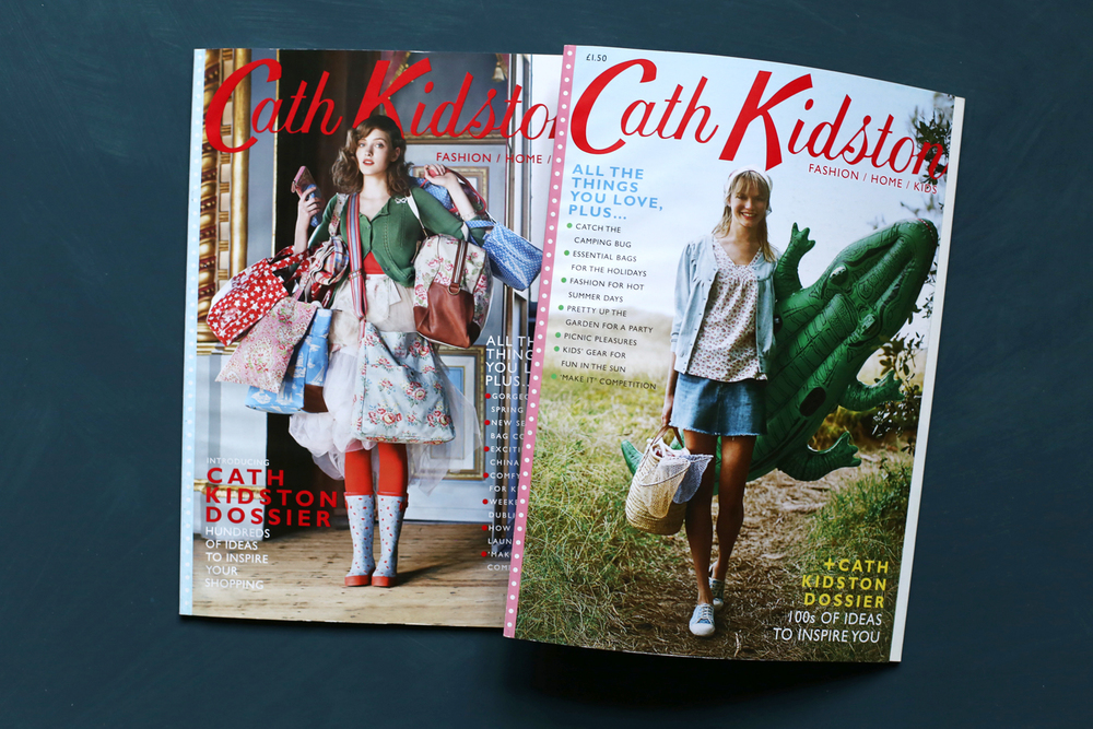 Cath K covers.jpg