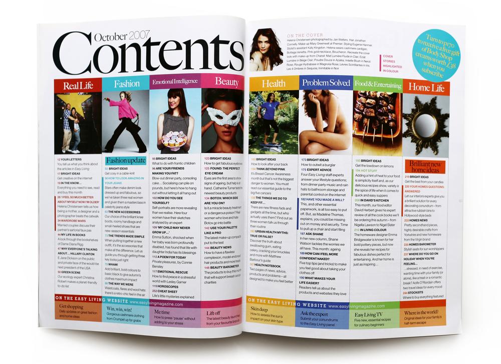 EL contents.jpg