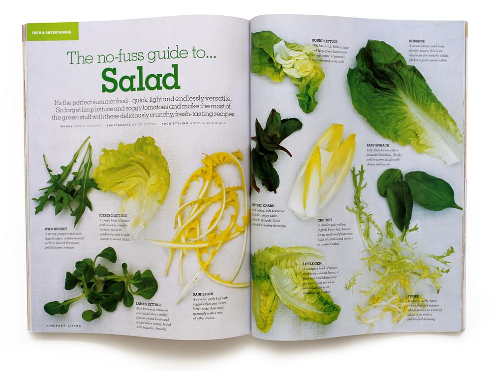 EL salad.jpg