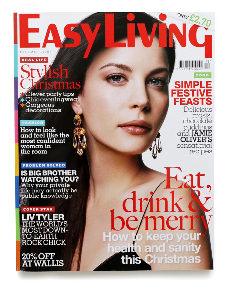 EL Liv cover.jpg