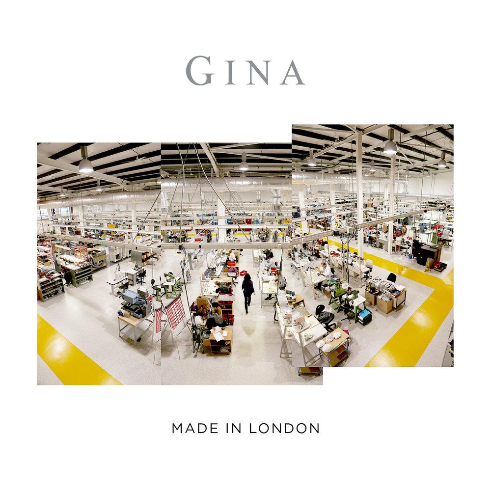 GINA factory.jpg