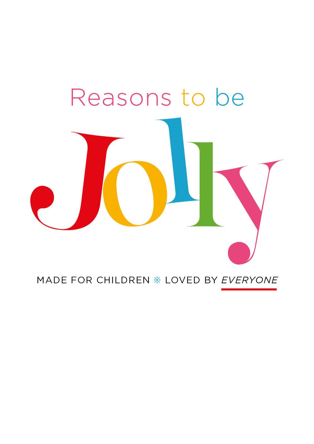 REASONS TO BE JOLLY LOGO IDEAS.jpg