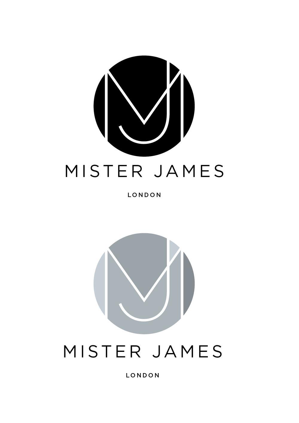 MISTER JAMES LOGO V1.jpg